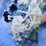 【ブーケ・卓上装花・ネイル編】素敵な結婚式がしたい!手作りウエディングで100万円節約したヒミツの方法!