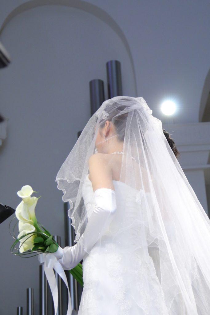 泰明あさかWEDDING_4187