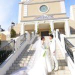 素敵な結婚式がしたい!手作りウエディングで100万円節約したヒミツの方法!