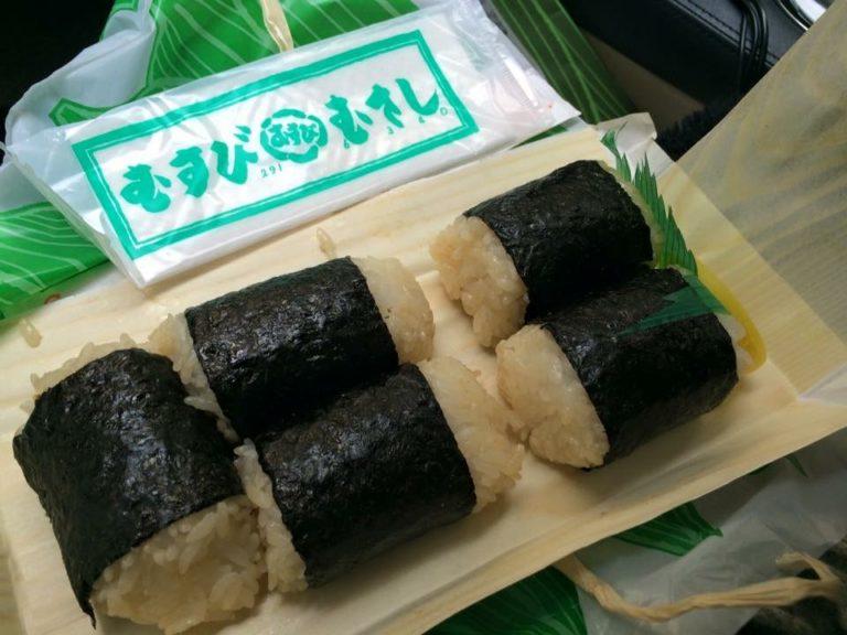 広島県民に聞いた広島の美味しいオススメのお店6軒に行ってきた(*´∇`)