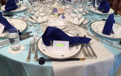 【席札編】素敵な結婚式がしたい!手作りウエディングで100万円節約したヒミツの方法!