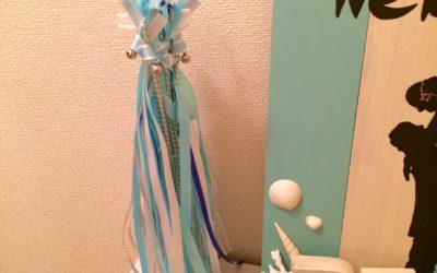 【リボンワンズ編】素敵な結婚式がしたい!手作りウエディングで100万円節約したヒミツの方法!