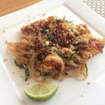自宅で簡単に!KALDIのスータイパッタイを美味しく食べる方法!