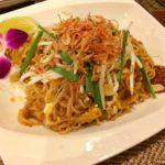 垂水二国沿いにある本格派タイ料理MonSiam(モンシャム)へ行ってみた!